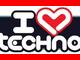Technoo!