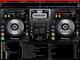DJ Danielowy