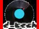 D-tech live mix