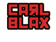 CarlBlax