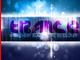 LiVeTrance :)