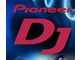 D-troTV