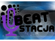 Beat Stacja TV