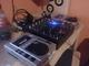 Fsiontek live mix !