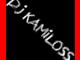 Dj KamilosS LiveShow