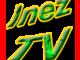 Inez-TV