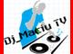 DJ_Maciu TV