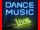 Music Dance Radio !!!! Sosnowiec