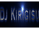 Dj Kirigisu
