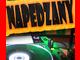 Napedzany Live!