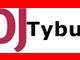 Dj Tybur