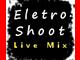 Electro Shoot !
