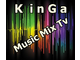 KinGa Music Mix