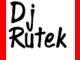 RuteK TV
