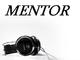 Dj Mentor Live Mix