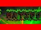 DJ MATIOSS