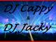 dj cappy tv (live)