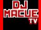 DJ MACUE LIVE SHOW:)