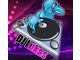 dj lukas live mix