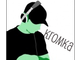 KromkaTV