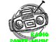 Radio Power-Music