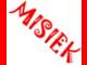 MisieekTV