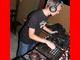 DJ GHOST Zapraszam ! :) Live Mix