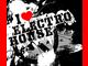 Electro house, Trance, House, Handsup