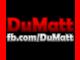DuMatt