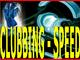 Clubbing Speed