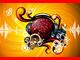 DJ Panho Mix - Zima 2012