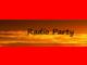 Radio Party!!! Gramy Dla Ciebie