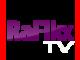 RaFikxTV