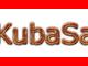KubaSA