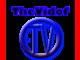 TheVidoF