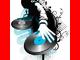 DJ Enter - LIVE