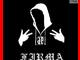 Muzyczka_nie_dla_acta