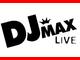 Dj MAX LIVE MIXX