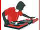 Wuzik Club Mix