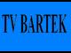 TV BARTEK