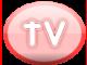 MarkuS  TV