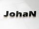DJ JohaN Live Mix !