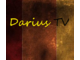 Darius Tv Live Mix ^^