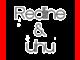 Redline & uhu