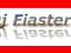 Fiastero Live Mix