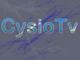 CysioTv