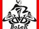 DJ BoLeK Live Mix