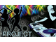 DJPROJECT.TV
