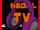 Hadol Live Mix
