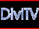 DiviTV